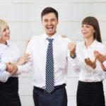 Doanh nghiệp làm gì để giữ chân người tài: Tiền, phúc lợi hay môi trường làm việc?