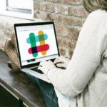 6 ứng dụng thông minh giúp tăng năng suất