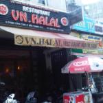 """Những cái tên """"không giống ai"""" của doanh nghiệp Việt"""