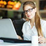 Người thông minh khó thành doanh nhân giỏi?