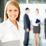 Lựa chọn chuyên gia tư vấn như thế nào cho phù hợp