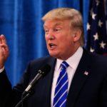 """Chuyên gia kinh tế khẳng định, cam kết đưa nước Mỹ tăng trưởng 4% mỗi năm của Donald Trump chỉ là """"mơ hão"""""""
