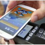 GDP các nước kinh tế mới nổi sẽ tăng thêm 3,7 tỷ USD nhờ công nghệ