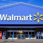Walmart muốn làm thương mại điện tử để cạnh tranh Amazon