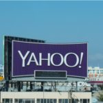 Yahoo và tham vọng biển quảng cáo thông minh