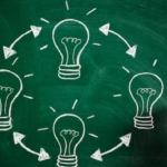 Làm thế nào để có ý tưởng khởi nghiệp độc đáo?