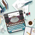 10 quy tắc PR cho doanh nghiệp mới mở ngân sách hạn hẹp