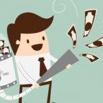 3 yếu tố nhất định phải có khi đến gặp nhà đầu tư