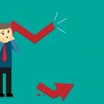 4 nỗi sợ hãi các nhà sáng lập startup phải đối mặt