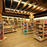 5 thông tin cần biết liên quan tới việc quản lý cửa hàng