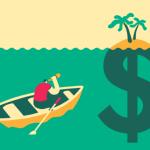 5 điều cần lưu ý khi start-up đàm phán với nhà đầu tư