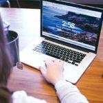 5 ứng dụng Google Chrome tạo hứng thú làm việc