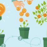 Kỹ năng piching trước nhà đầu tư từ kinh nghiệm thực tế