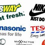 Slogan và Taglines: Đâu nên là lời xung trận của thương hiệu?