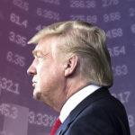 Chuyên gia: Ông Trump sẽ hành động vì lợi ích của các doanh nghiệp lớn