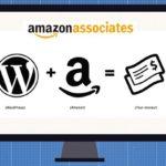 Amazon: Một điển hình công ty bền vững