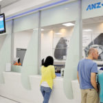 Các ngân hàng nước ngoài đang làm ăn thế nào tại Việt Nam?