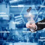 Business 4.0: Doanh nghiệp sống sao trong thời đại số
