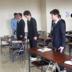 Người Nhật đối xử với nghề giáo như thế nào để tạo ra những người thầy khiến cả thế giới ngưỡng mộ?