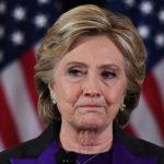 Bài học cho các startup từ sự thất bại của bà Clinton