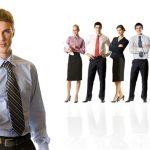 Bí mật tuyển dụng của các doanh nhân thành công