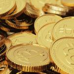 Đồng tiền ảo Bitcoin tăng giá ngay sau khi Donald Trump đắc cử Tổng Thống Mỹ
