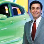 CEO Ford nỗ lực đưa xe tự lái tới hàng triệu người dùng vào năm 2025