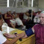 Hệ thống y tế – giáo dục phát triển thần kỳ của Cuba thời Fidel Castro