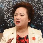 Doanh nhân Nguyễn Thị Nga: Hãy nhìn vào câu chuyện của tôi…