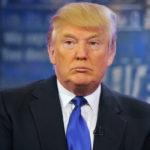 Nếu Trump thắng cử, thế giới sẽ rơi vào suy thoái?
