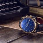 Bạn đã biết cách phân loại các thương hiệu đồng hồ theo giá tiền chưa?