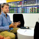 Nhiều cơ hội cho đầu tư tài chính