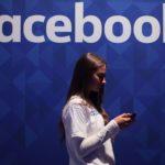 Facebook có số người dùng di động nhiều hơn bất cứ dịch vụ nào