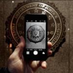 Tổng thống Donald Trump sẽ ban hành luật cho phép mở khóa bất kỳ iPhone nào?