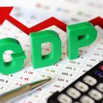 Mục tiêu tăng trưởng 6,7% năm 2017: Có quá khó?