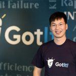 Startup Hùng Trần: Đừng khởi nghiệp theo phong trào