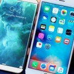 Apple sẽ ra mắt cả iPhone 7S và iPhone 8 vào năm sau