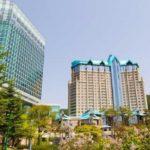 Tập đoàn Kangwon Land Hàn Quốc muốn đầu tư dự án có casino tại Đà Nẵng?