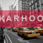 Đừng tung hô Startup: Karhoo huy động được 250 triệu USD sau 2 năm đóng cửa