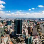 Việt Nam tăng trưởng nhanh nhất thế giới đang buộc nền kinh tế này phải thay đổi chính sách đầu tư