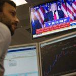 Tổng thống Trump, kinh tế Mỹ và kinh tế toàn cầu