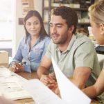 Kỹ năng điều hành cuộc họp hiệu quả cho lãnh đạo