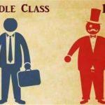 Những thủ thuật tâm lý để trở nên giàu có