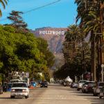 Không phải thung lũng Silicon, Los Angeles đang dần trở thành trung tâm khởi nghiệp