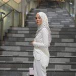 Startup Malaysia thành công nhờ bà chủ… nổi tiếng