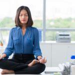 Bí quyết làm việc hiệu quả: Hãy nghỉ ngơi!