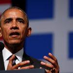 Obama nói không phải chịu trách nhiệm về việc Trump chiến thắng