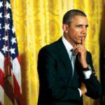 """TPP có """"chết yểu"""" sau bầu cử tổng thống Mỹ?"""