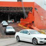 Siết chặt quản lý, kiểm tra xuất xứ ô tô nhập khẩu