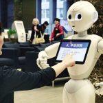Quản trị nhân sự: Bài toán con người và máy móc